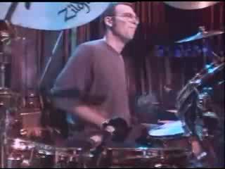 Mark Knopfler - Sultans of Swing (guitar)