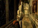 Prince VS Assassin (Бой между Принцем и Альтаиром)
