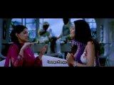 Magar Meri Jaan из фильма Разыскивается жених / Dulha Mil Gaya