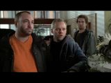 Дави на газ! (2002), Дания  (отрывок)